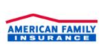 American Insurance