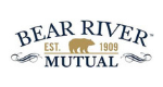 Bear River Mutual Insurance